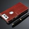 (พรีออเดอร์) เคส OPPO/N3-Flip case หนัง