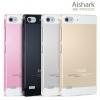 พร้อมส่ง!! เคส Lenovo/Vibe X2-Aishark