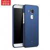 (พรีออเดอร์) เคส Huawei/Nova Plus-MSVii