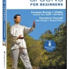Qi Gong for Beginners with Chris Pei