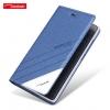 (พรีออเดอร์) เคส Huawei/Nova Plus-TScase