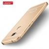 (พรีออเดอร์) เคส Huawei/GR5-Liszet