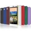 (พรีออเดอร์) เคส HTC/Desire 826-iCooya