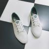 รองเท้าผ้าใบ ผู้ชาย