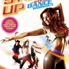 ดีวีดีสอนเต้นออกกกำลังกาย - All Street Dance Step Up The Official Dance Workout