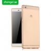 (พรีออเดอร์) เคส Huawei/P8 Max-Zhonge
