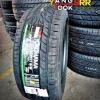 YOKOHAMA A DRIVE R1 215/45-17 ปี16
