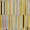 วอลเปเปอร์ติดผนัง เกรด A รหัส MD 7934-85