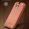 (พรีออเดอร์) เคส HTC/One M8-Qialino เคสหนังแท้ สุดหรู