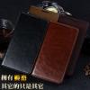 (พรีออเดอร์) เคส ZTE/Blade V5-Flip case หนัง