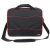 ++ กระเป๋า Bubm สำหรับ PS4 Pro ++ BUBM Multifunctional Carry Bag For PS4 Pro, Xbox One ส่งฟรี