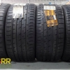 Continental contact 3 265/35-19 ปี13