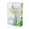 Minze มินเซ่ 1 กล่อง