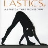 Advanced Lastics A Stretch that Moves You with Donna Flagg