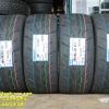 TOYO R888 205/60-13 ยางเทพๆ ราคาถูกๆ