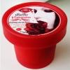 ครีมหัวเชื้อแวมไพร์ Beauty White บิวตี้ไวท์ เครื่องสำอาง อาหารเสริม ครีมราคาถูก ปลีก-ส่ง