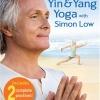 Yin & Yang Yoga with Simon Low