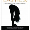 Lastics A Stretch Workout Like No Other with Donna Flagg