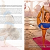 Kino MacGregor-Ashtanga Yoga Third Series