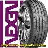 ยาง NEXEN SU1 225/40-18 ราคาถูกที่สุด