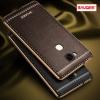 (พรีออเดอร์) เคส Huawei/GR5-Bauqee
