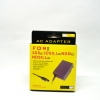 AC Adapter 220 v. HK for 2DS, 3DS, 3DS XL, 3DS LL, new 3DS, new 3DS LL, new 3DS XL
