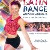 Latin.Aerobic.Workout.2010