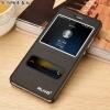 (พรีออเดอร์) เคส Huawei/P8 lite-Alivo
