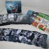 Tapout XT 2 โปรแกรมออกกำลังกาย ฮิตสุดๆจาก USA 12 DVDs Boxset