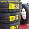 Pirelli P ZERO RunFlat 245/50-18 (ยางรันแฟลท)
