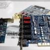 ขาย sound WAVETERMINAL 192 L Midi + Card MIDI I/Oสภาพใหม่