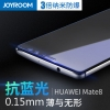 (พรีออเดอร์) ฟิล์มนิรภัย Huawei/Mate8-0.15 mm.