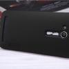 เคส asus zenfone GO 4.5 zb452kg NILLKIN PC สีดำ