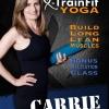 ดีวีดี ออกกำลังกาย โยคะ - X-TrainFit Yoga 3 DVDs