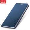 (พรีออเดอร์) เคส Huawei/Honor6 Plus-MSVii