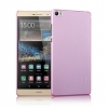 (พรีออเดอร์) เคส Huawei/P8 Max-Bauqee