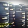 DUNLOP SP SPORT 01 225/50-17 RUNFLAT