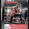 Les Mills - Body Pump 94