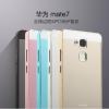 พร้อมส่ง!! เคส Huawei/Mate7-Fabitoo