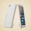 (พรีออเดอร์) เคส Xiaomi/Mi Note-เคสนิ่ม กรอบโลหะ