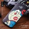 (พรีออเดอร์) เคส Huawei/GR5-เคสนิ่มลายการ์ตูน