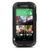 (พรีออเดอร์) เคส HTC/One M8-Lovemei