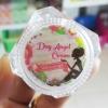 ครีมเดย์แองเจิ้ล Day Angel Cream 5 กรัม ซื้อ 1 แถม 1 ขายเครื่องสำอาง อาหารเสริม ครีม ราคาถูก ของแท้100% ปลีก-ส่ง