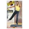 ดีวีดี เต้นสเต็ป ออกกำลังกาย Crunch the next step