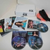 DVD ออกกำลังกาย 21 Day Fix Extreme 3 DVD