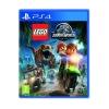 PS4 Lego Jurassic World Zone 1,2 EU English Version