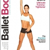 Ballet Body -Signature Series Core Body Workout