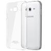 พร้อมส่ง!! เคส Samsung/Grand Prime-Imak