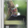Les Mills - Body Balance 66