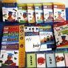 DVD Your baby can read Boxset จากโรงงานพร้อมอุปกรณ์การสอน